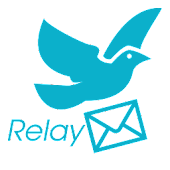 Relay 8 (ProWebSms expansion)