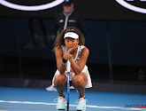 Cori Gauff schakelt Naomi Osaka uit op Australian Open
