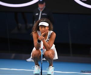 Winnares van US Open stuurt haar kat naar Roland Garros