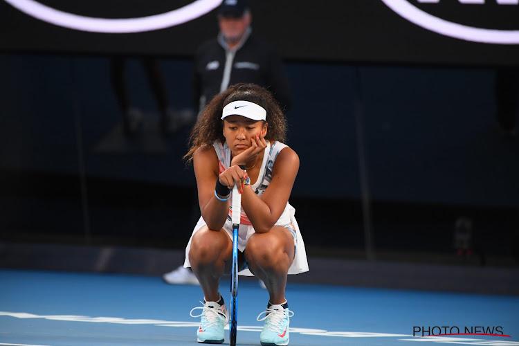 Geen WTA-toernooi in Tokio dit jaar