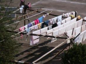 Photo: Octubre 2005