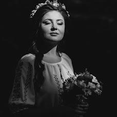 Wedding photographer Nikolay Chebotar (Cebotari). Photo of 21.04.2017