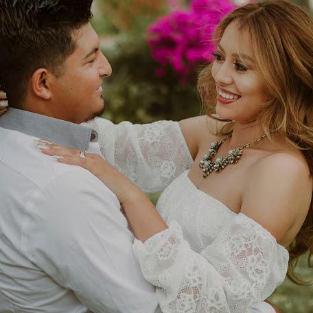 Fotógrafo de bodas Gabriel Romagnoli (gabrielromagnol). Foto del 26.05.2017
