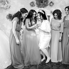 Wedding photographer Gevorg Karayan (gevorgphoto). Photo of 19.10.2017