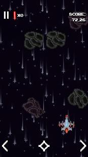 Space Loop - náhled