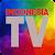 TV Indonesia - All Channel Langsung Semua Saluran file APK for Gaming PC/PS3/PS4 Smart TV