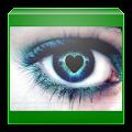 Download Eye Color Test APK
