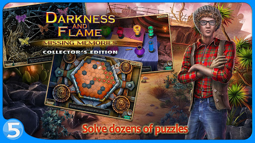 Darkness and Flame 2 (free to play) 1.0.1 de.gamequotes.net 3