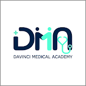 Davinci Medical Academy (DMA)