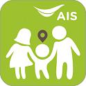 AIS Safe & Care