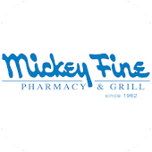 Mickey Fine Pharmacy and Grill