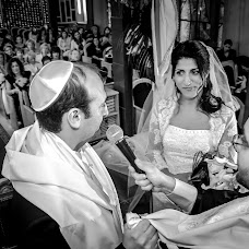 Wedding photographer Francois Jouanneaux (fjouanneaux). Photo of 09.07.2015