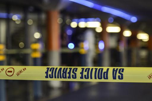 Robber shot dead in attack on elderly couple in Bloemfontein smallholding