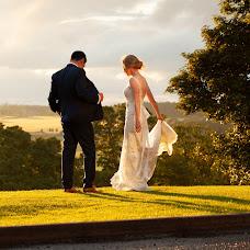 Fotógrafo de bodas Emanuelle Di dio (emanuellephotos). Foto del 23.05.2019