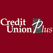 Credit Union Plus Mobile App