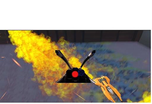 AR Space Battles  screenshots 1
