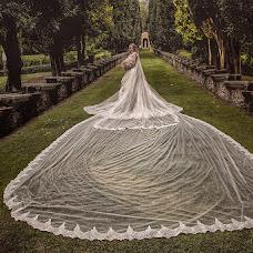 Wedding photographer Daniela Tanzi (tanzi). Photo of 22.08.2018