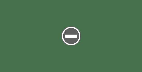 Contenido de BRIO® 33860 Edición Especial Tren 2019