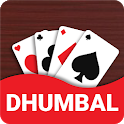 Dhumbal (Jhyap) New 2020 icon