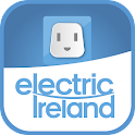 Electric Ireland - Logo
