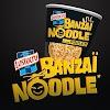Banzaï Noodle APK