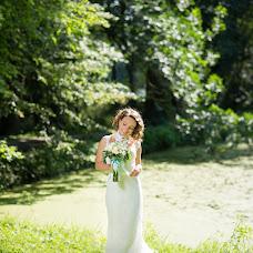 Wedding photographer Mariya Tyurina (FotoMarusya). Photo of 12.05.2018