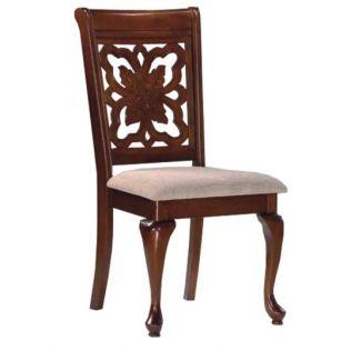 Особливості використання стільців у сучасному інтер'єрі 14