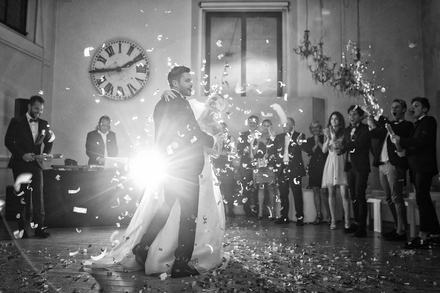 Wedding photographer Fabio Mirulla (fabiomirulla). Photo of 15.01.2015