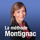 La Méthode Montignac icon