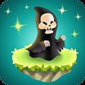 Phantom Maze icon