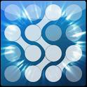 Retro Wave icon