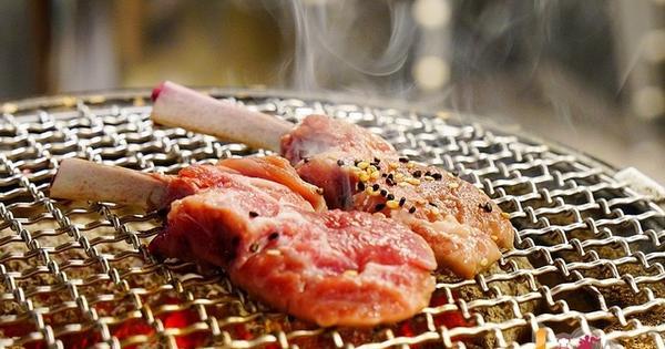 一九二八燒肉總鋪 (文山店) 專人桌邊服務享受優質美味烤肉