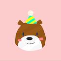 文京区保育所案内アプリ icon