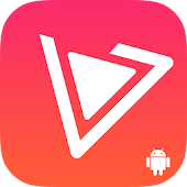 YoVideo Social network video