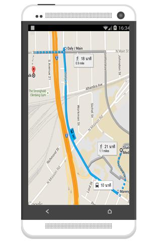 玩免費通訊APP|下載GPS 手机跟踪定位 app不用錢|硬是要APP