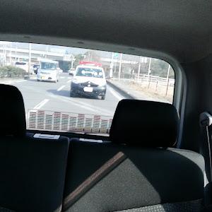 ムーヴカスタム L150Sのカスタム事例画像 MIWA💕さんの2020年02月03日01:23の投稿