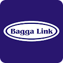 Bagga Link Maruti icon
