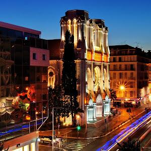 TRIP TO BARCELONA (12).jpg