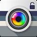 MIX - カメラ360