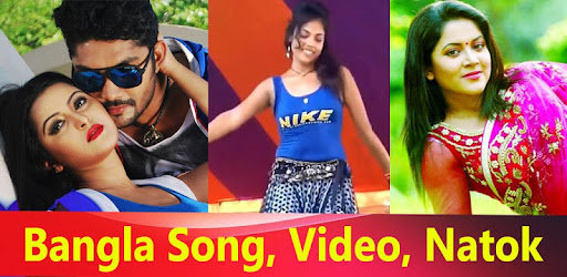 Bengali Tube: Bengali Video, Song, Comedy, Natok - Apps on