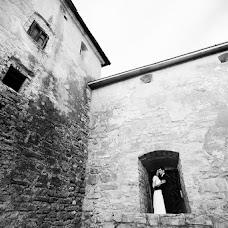 Wedding photographer Olga Kinash (olllk). Photo of 04.11.2016