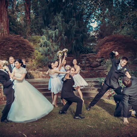 Wedding photographer Tsung-Heng Kuo (tsunghengkuo). Photo of 07.02.2014
