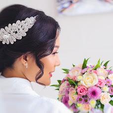 Wedding photographer Vladislav Chikirev (Chickirev). Photo of 21.09.2016