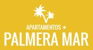 Web Oficial Apartamentos Palmera Mar | Puerto Rico