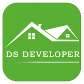 DS Developer