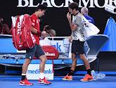 Ook Japanse topper Kei Nishikori moet zijn seizoensstart uitstellen