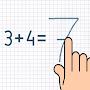 Премиум Addition Math Trainer временно бесплатно