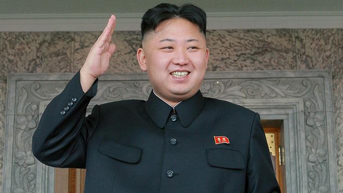 Noord-Korea skiet meer missiele in stryd met die VSA en Suid-Korea