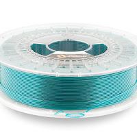 Fillamentum Natural CPE HG100 Filament - 1.75mm (0.75kg)