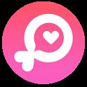 Pinkoi icon